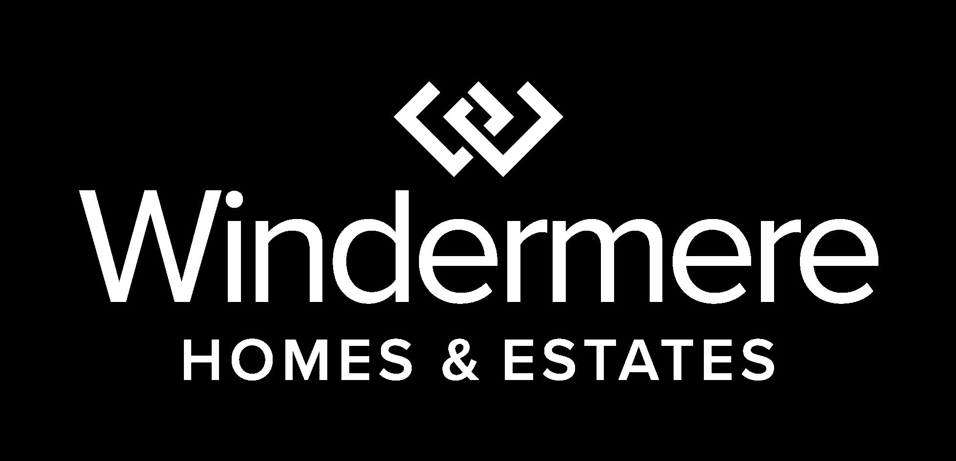WRE_Homes&Estates_logo_REV